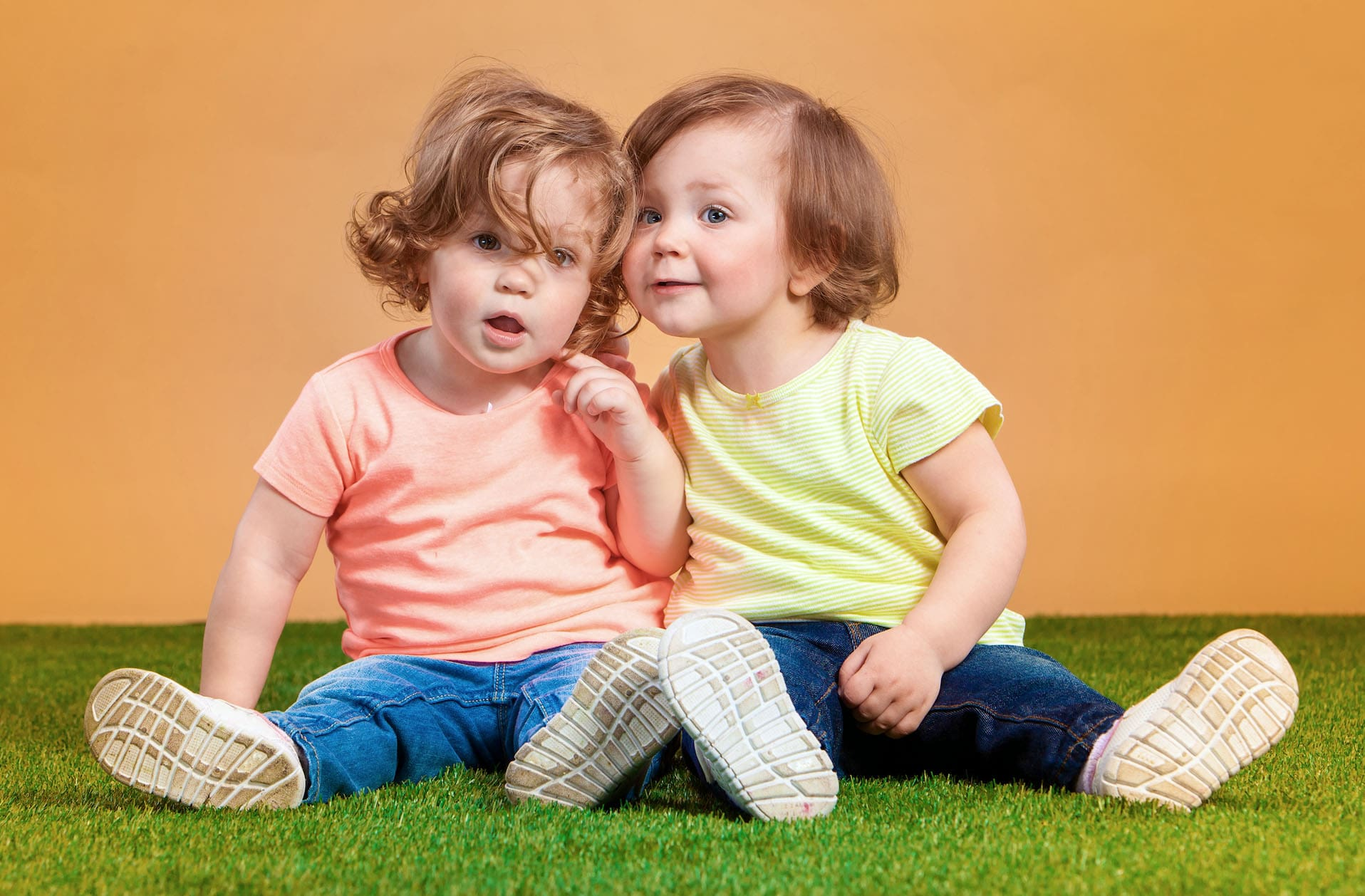 How Common is it to Have Multiple Births After Fertility Treatment?