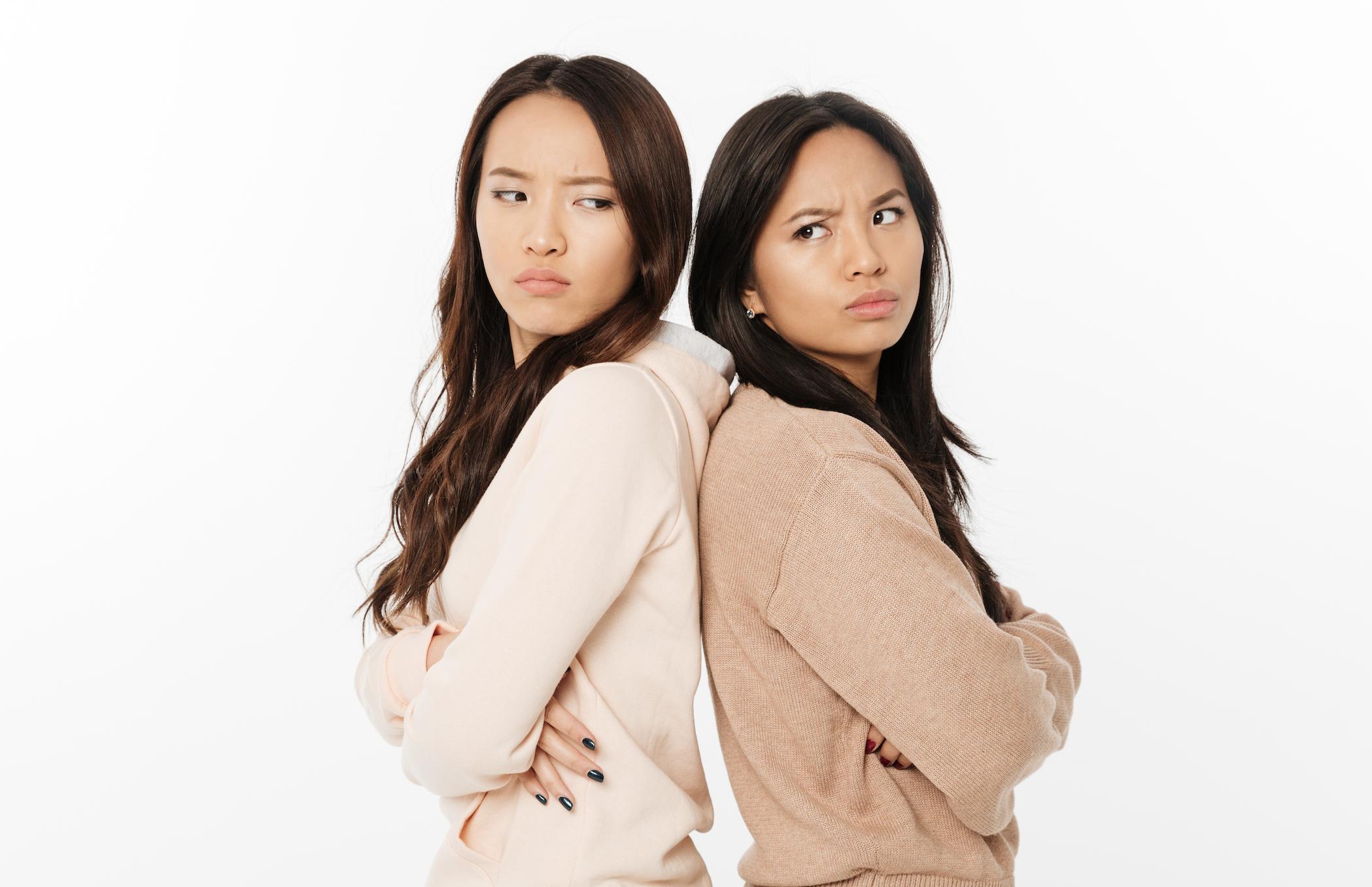 Will having IVF treatment alter my moods?